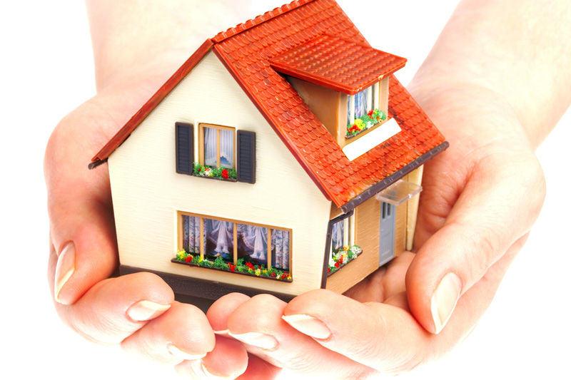 Alquilar piso o habitación en el ReinoUnido